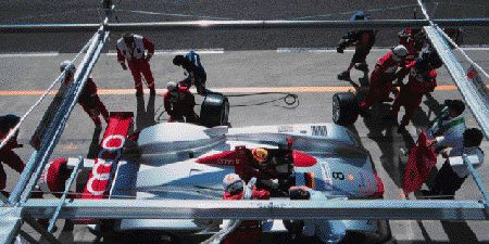 Motorsport, Carmine, Race track, Toy, Open-wheel car, Sports car racing, Formula one, Race car, Formula libre, Racing,