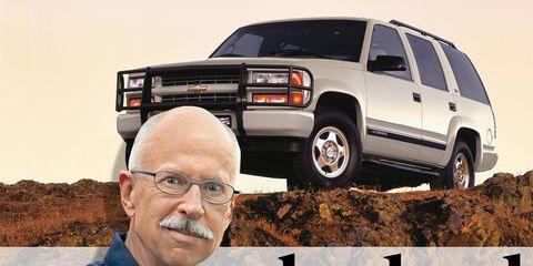 Tire, Glasses, Automotive tire, Automotive design, Vehicle, Land vehicle, Automotive exterior, Automotive parking light, Rim, Collar,