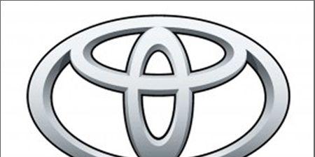 Text, Line, Logo, Symbol, Circle, Artwork, Black-and-white, Line art, Emblem, Trademark,
