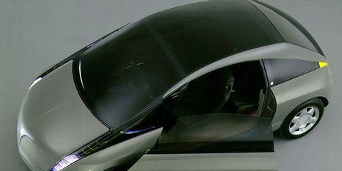 Motor vehicle, Automotive design, Mode of transport, Automotive exterior, Vehicle, Automotive mirror, Vehicle door, Car, Automotive lighting, Alloy wheel,