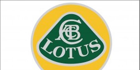 Yellow, Green, Orange, Line, Colorfulness, Circle, Graphics, Trademark, Brand, Citrus,