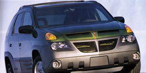 Motor vehicle, Tire, Automotive mirror, Mode of transport, Automotive tire, Product, Transport, Vehicle, Automotive exterior, Automotive design,