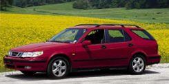 Tire, Wheel, Nature, Vehicle, Automotive design, Land vehicle, Car, Transport, Red, White,