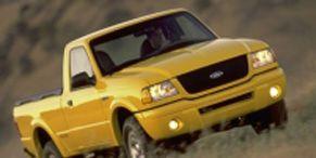 Motor vehicle, Wheel, Mode of transport, Automotive design, Transport, Product, Brown, Vehicle, Yellow, Land vehicle,