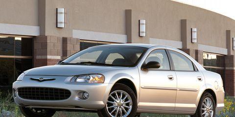Tire, Wheel, Vehicle, Window, Automotive lighting, Automotive parking light, Land vehicle, Rim, Alloy wheel, Automotive tire,