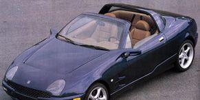 Tire, Motor vehicle, Wheel, Automotive mirror, Mode of transport, Automotive design, Vehicle, Transport, Land vehicle, Automotive exterior,