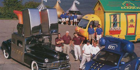 Motor vehicle, Automotive design, Vehicle, Automotive exterior, Hood, Grille, Car, Headlamp, Bumper, Fender,