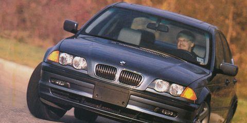 328i 2000 oil type