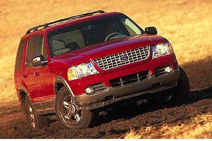Tire, Wheel, Automotive design, Vehicle, Land vehicle, Natural environment, Transport, Automotive tire, Automotive exterior, Car,