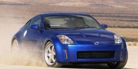 Motor vehicle, Tire, Mode of transport, Automotive design, Nature, Blue, Transport, Daytime, Vehicle, Land vehicle,