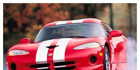 Tire, Automotive design, Vehicle, Sports car racing, Automotive lighting, Hood, Red, Car, Headlamp, Performance car,