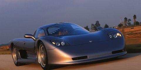 Tire, Mode of transport, Automotive design, Vehicle, Land vehicle, Performance car, Car, Rim, Automotive parking light, Automotive mirror,