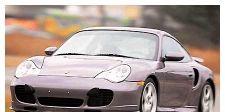 Motor vehicle, Mode of transport, Automotive design, Transport, Vehicle, Land vehicle, Car, Rim, Photograph, White,