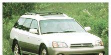 Motor vehicle, Tire, Wheel, Mode of transport, Automotive mirror, Automotive design, Daytime, Transport, Vehicle, Natural environment,