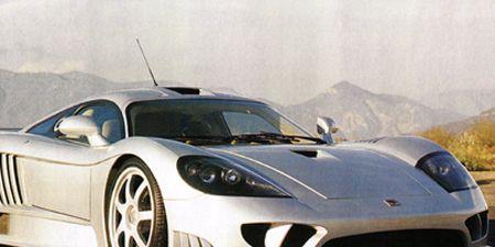 Mode of transport, Automotive design, Vehicle, Transport, Headlamp, Photograph, Supercar, White, Automotive lighting, Rim,
