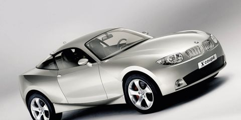 Tire, Motor vehicle, Wheel, Automotive design, Product, Vehicle, Transport, Automotive exterior, Automotive wheel system, Automotive tire,