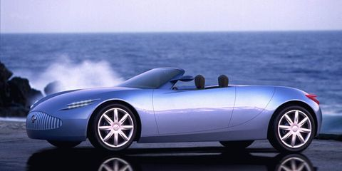 Tire, Wheel, Motor vehicle, Mode of transport, Automotive design, Transport, Automotive wheel system, Vehicle, Automotive tire, Land vehicle,