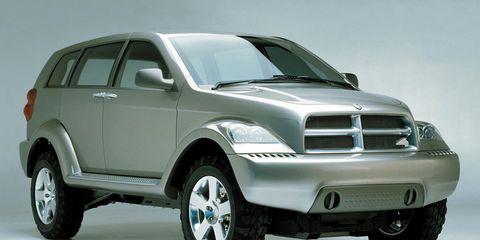 Tire, Wheel, Motor vehicle, Automotive tire, Automotive design, Product, Vehicle, Automotive mirror, Transport, Automotive exterior,