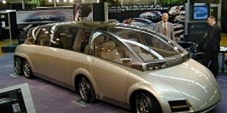 Motor vehicle, Tire, Wheel, Mode of transport, Automotive design, Product, Transport, Yellow, Vehicle, Land vehicle,