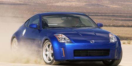 Tire, Automotive design, Blue, Automotive mirror, Vehicle, Hood, Transport, Land vehicle, Car, Headlamp,