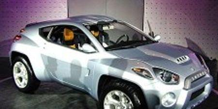 Tire, Motor vehicle, Wheel, Mode of transport, Automotive design, Product, Vehicle, Automotive exterior, Automotive tire, Land vehicle,