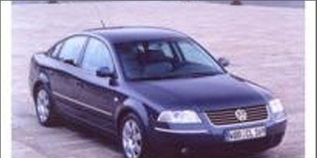 Motor vehicle, Tire, Mode of transport, Nature, Blue, Automotive mirror, Automotive design, Vehicle, Transport, Land vehicle,