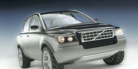 Tire, Wheel, Automotive tire, Automotive design, Product, Vehicle, Land vehicle, Automotive lighting, Headlamp, Rim,