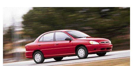 Tire, Wheel, Automotive design, Vehicle, Land vehicle, Automotive mirror, Automotive parking light, Automotive lighting, Car, Vehicle door,
