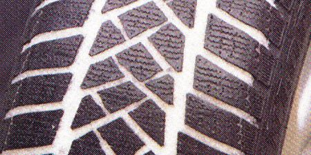 Pattern, Mesh, Grey, Parallel, Composite material, Design, Close-up, Synthetic rubber, Symmetry, Wire fencing,