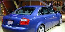 Motor vehicle, Tire, Wheel, Mode of transport, Transport, Vehicle, Land vehicle, Automotive design, Car, Automotive tail & brake light,