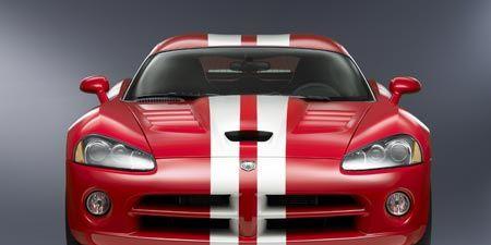 Automotive design, Vehicle, Hood, Grille, Headlamp, Automotive exterior, Red, Automotive lighting, Car, Sports car racing,