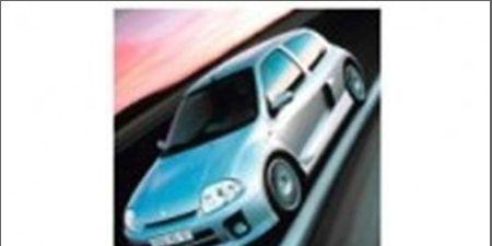 Motor vehicle, Mode of transport, Automotive design, Automotive mirror, Automotive exterior, Transport, Vehicle door, Car, Automotive lighting, Hood,