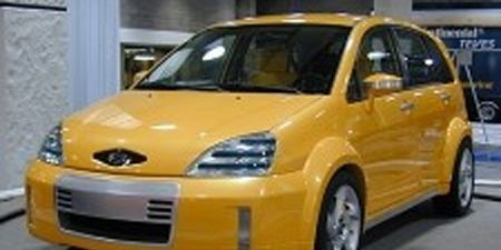 Motor vehicle, Mode of transport, Automotive design, Transport, Vehicle, Yellow, Property, Hood, Rim, Photograph,