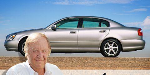 Tire, Wheel, Mode of transport, Automotive design, Land vehicle, Vehicle, Daytime, Automotive mirror, Car, Automotive parking light,