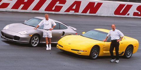 Tire, Wheel, Automotive design, Land vehicle, Vehicle, Performance car, Car, Hood, Automotive parking light, Sports car,