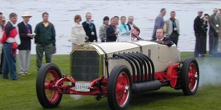 Tire, Wheel, Mode of transport, Human, Transport, Automotive design, Vehicle, Classic car, Photograph, Car,