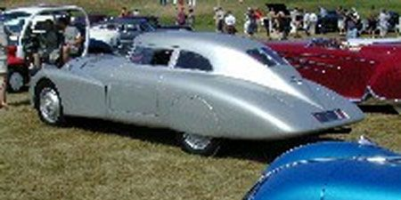 Motor vehicle, Tire, Mode of transport, Automotive design, Transport, Vehicle, Land vehicle, Car, Vehicle door, White,