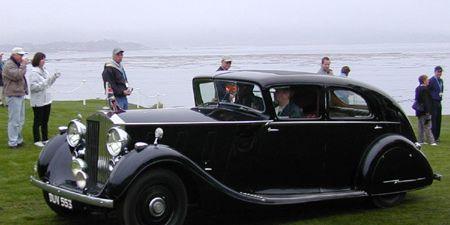 Vehicle, Classic car, Car, Photograph, Classic, Antique car, Vehicle door, Vintage car, Luxury vehicle, Family car,