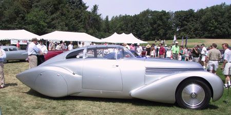 Mode of transport, Automotive design, Vehicle, Transport, Land vehicle, Car, Classic car, Classic, Vehicle door, Automotive wheel system,