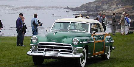 Motor vehicle, Automotive design, Vehicle, Classic car, Automotive exterior, Car, Classic, Vehicle door, Bumper, Grille,