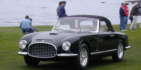 Wheel, Vehicle, Automotive design, Transport, Classic car, Photograph, Headlamp, Car, Fender, Automotive tire,
