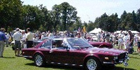 Tire, Wheel, Vehicle, Land vehicle, Photograph, Car, Personal luxury car, Classic car, Luxury vehicle, Alloy wheel,