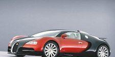 Motor vehicle, Tire, Mode of transport, Automotive mirror, Automotive design, Vehicle, Transport, Automotive lighting, Car, Automotive exterior,
