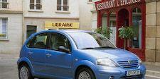 Tire, Motor vehicle, Wheel, Mode of transport, Automotive mirror, Automotive tire, Automotive design, Blue, Transport, Vehicle,