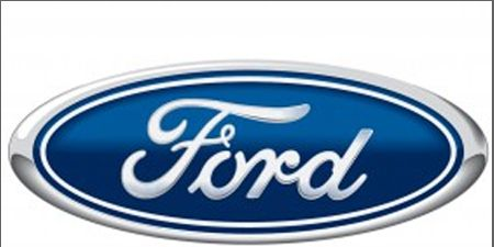 Recalled Vehicles Ford Crown Victoria Windstar Ranger F Series Trucks Excursion And Expedition The Mercury Grand Marquis Lincoln Town Car