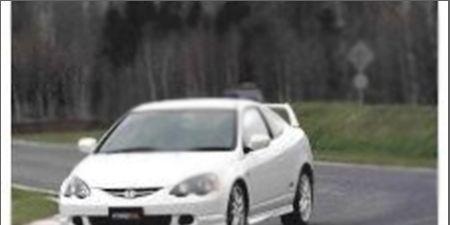Tire, Wheel, Automotive mirror, Road, Mode of transport, Automotive design, Vehicle, Transport, Road surface, Automotive lighting,