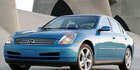 Tire, Motor vehicle, Automotive mirror, Mode of transport, Blue, Automotive design, Vehicle, Transport, Land vehicle, Hood,