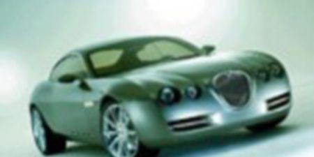Motor vehicle, Mode of transport, Automotive design, Transport, Automotive mirror, Automotive exterior, Photograph, White, Car, Automotive lighting,