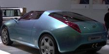 Tire, Wheel, Motor vehicle, Mode of transport, Automotive design, Vehicle, Transport, Automotive tire, Automotive exterior, Alloy wheel,