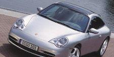 Motor vehicle, Tire, Mode of transport, Automotive design, Transport, Vehicle, Land vehicle, Automotive lighting, Vehicle registration plate, Car,